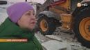 Новая дорожная служба решает старые проблемы ЗАТО Александровск