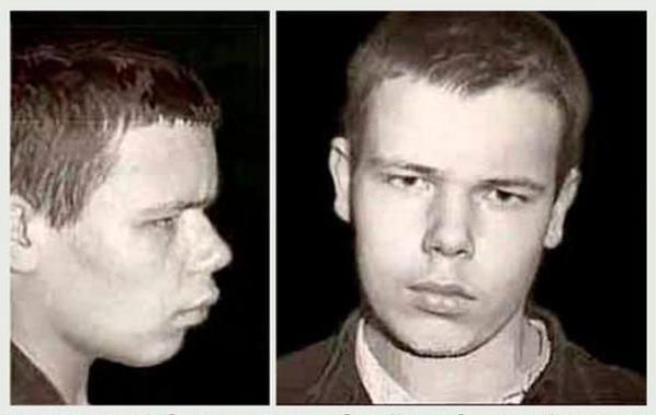 Единственный подросток, приговоренный в СССР к расстрелу «К высшей мере наказания не могут быть приговорены женщины, мужчины старше 60 лет и лица, не достигшие к моменту совершения преступления