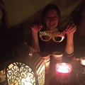 alina_imp video