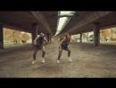 Storm_DJs_Antale_Boys_Martik_C_Rmx_Cover_Mix_Demo_Version_.mp4