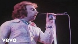 Van Morrison - Moondance (Live) (from..It's Too Late to Stop Now...Film)