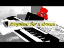 Requiem for a dream - piano cover
