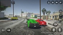 Grand Theft Auto V Mobile Test 0.2.1