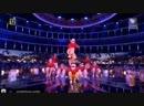 World of Dance Polska\часть 2   TSN   BYF