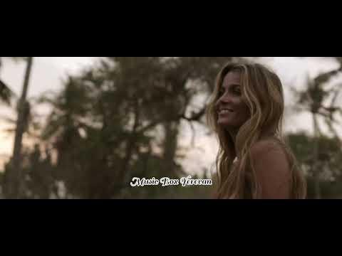Sage The Gemini - Gas Pedal (Suprafive Remix) 2019