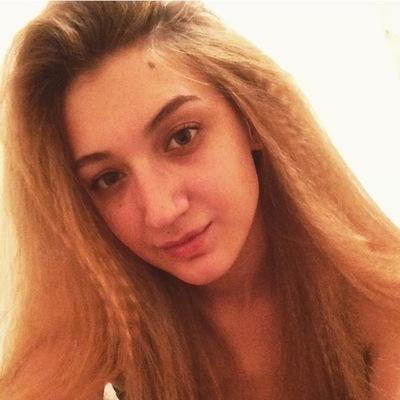 Аделина Саранди