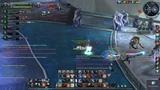 Aion Legend 10 02 19 дер часть 2