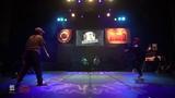 MAiKA vs Rinka Final(HIP HOP) HOOD Season5 Final 2019.01.27 UGcrapht