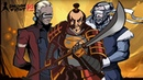 Shadow Fight 2 SPECIAL EDITION (БОЙ С ТЕНЬЮ 2) - ЗАБРАЛИ МЕЧИ ОТШЕЛЬНИКА