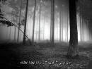 Berbere Music - Ava Ynouva (IDIR)