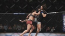 UFC ON ESPN 2: KAROLINA KOWALKIEWICZ VS MICHELLE WATERSON