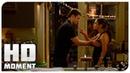 Джейми и Дилан договариваются о сексе по дружбе - Секс по дружбе (2011) - Момент из фильма