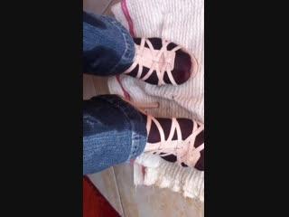 pipi jeans et sandales_2