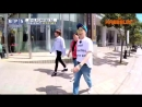 HanbbumTV 방판소년단 B.P.S Ep 43, Here comes the youngest B.P.S member, Block B Jaehyo