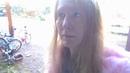 15.10.2018 года НА ВИДЕО Я (Татиана Салмановна Мактум Сайфуддин в розовой иск мех