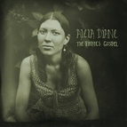 Alela Diane альбом The Pirate's Gospel