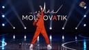 MONATIK МOLDOVATIK Vitamin D Пародия Стояновка