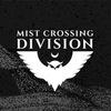 Mist Crossing Division