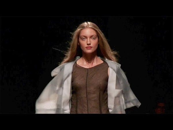 The co.re | Spring Summer 2019 Full Fashion Show | Exclusive
