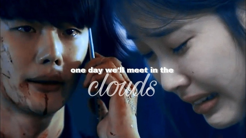 Sad KDrama MultiFandom ||One Day We'll Meet In The Clouds