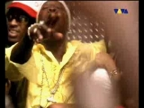 Lil Jon feat Busta Rhymes and Elephant Man - Get Low (remix)