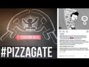 PizzaGate Die neue Lieblingspizzeria von John Podesta