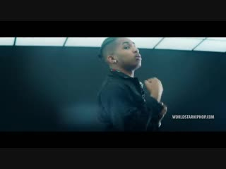 """DDG Feat. YBN Nahmir, G Herbo Blac Youngsta """"Run It Up"""""""