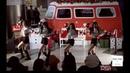 [Fancam] 18.12.23 Dance Cover Celeb Five - Shutter @ Coex Winter Festival
