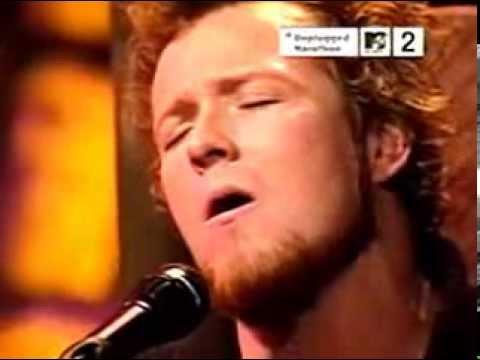Stone Temple Pilots MTV Live Unplugged FULL SET