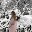 Мария Головина фото #3