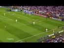 Final Champions League 2014 Real Madrid- Atlético de Madrid