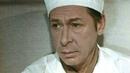 Дни хирурга Мишкина 1977 все серии смотреть онлайн Золотая коллекция