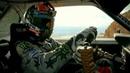Modern Talking style 80s - Love Sоrrу Babe. Super DRIFТ crazy race mountain jet fly car remix