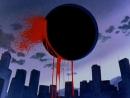 Neon Genesis Evangelion e16 Раздвоение души cut 5