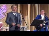 Музыкальное настроение выходных дней в Троицке. Видео: Олег Сойнов
