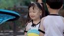 Super Kindergarten 《爱奇艺超能幼稚园》: Эпизод 8【2018.10.25】