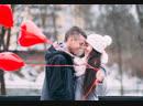 В день всех влюблённых улан удэнцы рассказали какой должна быть вторая половинка