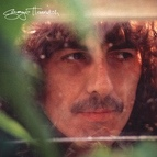 George Harrison альбом George Harrison