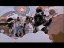 Lancelot Link Secret Chimp - 0107 - Bonana Teaser The Greatest Chase in the World