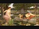 Психология Опасные Нарциссы