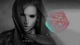 V.F.M.style - Feel ( Original Mix )