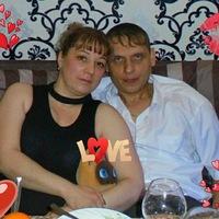Ирина Межевитина