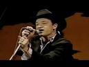 U2 - Where the Streets Have No Name (Live 1987)