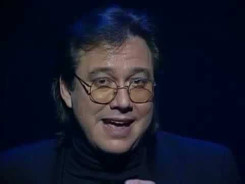 Bill Hicks Relentless Full show 1991 SUB ITA