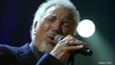 "Tom Jones Kiss"" Live On Soundstage 2017 Full HD"