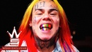 """6IX9INE """"Tati"""" Feat. DJ SpinKing (WSHH Exclusive - Official Music Video)"""