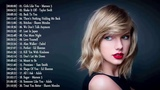 Maroon 5, Ed Sheeran, Taylor Swift, Adele, Sam Smith, Shawn Mendes Best English Songs 2018