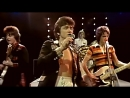 Bay City Rollers - I Only Wanna Be With You (1976)