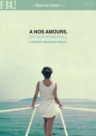 «За наших любимых» (À nos amours, 1983)