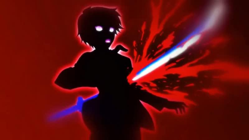 Music: Panic At The Disco - Emperor's New Clothes ★[AMV Anime Клипы]★ \ Ansatsu Kyoushitsu \ Класс убийц \